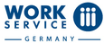 Work Service Germany